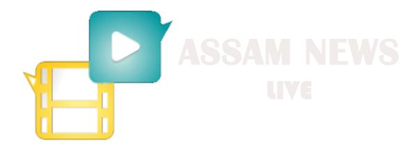 Assam News Live